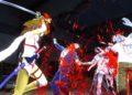 Seven Knights: Time Wanderer a představení Jack Jeanne Onee Chanbara Origin 2020 09 08 20 010