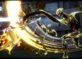 Seven Knights: Time Wanderer a představení Jack Jeanne Onee Chanbara Origin 2020 09 08 20 011