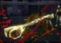Seven Knights: Time Wanderer a představení Jack Jeanne Onee Chanbara Origin 2020 09 08 20 012