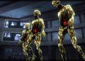 Seven Knights: Time Wanderer a představení Jack Jeanne Onee Chanbara Origin 2020 09 08 20 013