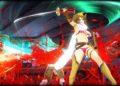 Seven Knights: Time Wanderer a představení Jack Jeanne Onee Chanbara Origin 2020 09 08 20 014