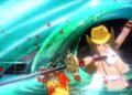 Seven Knights: Time Wanderer a představení Jack Jeanne Onee Chanbara Origin 2020 09 08 20 016