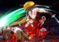 Seven Knights: Time Wanderer a představení Jack Jeanne Onee Chanbara Origin 2020 09 08 20 017