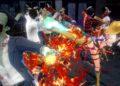 Seven Knights: Time Wanderer a představení Jack Jeanne Onee Chanbara Origin 2020 09 08 20 018