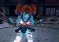 Seven Knights: Time Wanderer a představení Jack Jeanne Onee Chanbara Origin 2020 09 08 20 020