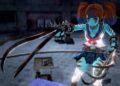 Seven Knights: Time Wanderer a představení Jack Jeanne Onee Chanbara Origin 2020 09 08 20 021