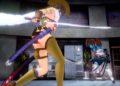 Seven Knights: Time Wanderer a představení Jack Jeanne Onee Chanbara Origin 2020 09 08 20 022