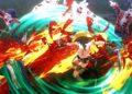 Seven Knights: Time Wanderer a představení Jack Jeanne Onee Chanbara Origin 2020 09 08 20 023