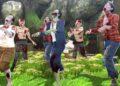 Seven Knights: Time Wanderer a představení Jack Jeanne Onee Chanbara Origin 2020 09 08 20 024