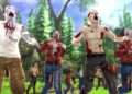 Seven Knights: Time Wanderer a představení Jack Jeanne Onee Chanbara Origin 2020 09 08 20 028