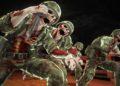 Seven Knights: Time Wanderer a představení Jack Jeanne Onee Chanbara Origin 2020 09 08 20 030