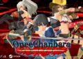 Seven Knights: Time Wanderer a představení Jack Jeanne Onee Chanbara Origin 2020 09 08 20 033