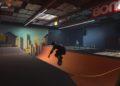 Recenze Tony Hawk's Pro Skater 1+2 Tony Hawks™ Pro Skater™ 1 2 20200909170236