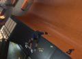 Recenze Tony Hawk's Pro Skater 1+2 Tony Hawks™ Pro Skater™ 1 2 20200909170245