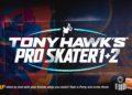Recenze Tony Hawk's Pro Skater 1+2 Tony Hawks™ Pro Skater™ 1 2 20200909171212