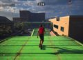 Recenze Tony Hawk's Pro Skater 1+2 Tony Hawks™ Pro Skater™ 1 2 20200910160306