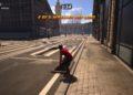 Recenze Tony Hawk's Pro Skater 1+2 Tony Hawks™ Pro Skater™ 1 2 20200911145238