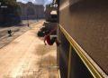 Recenze Tony Hawk's Pro Skater 1+2 Tony Hawks™ Pro Skater™ 1 2 20200911151239