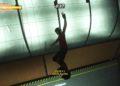 Recenze Tony Hawk's Pro Skater 1+2 Tony Hawks™ Pro Skater™ 1 2 20200911152935