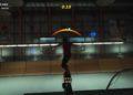 Recenze Tony Hawk's Pro Skater 1+2 Tony Hawks™ Pro Skater™ 1 2 20200911153002