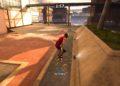 Recenze Tony Hawk's Pro Skater 1+2 Tony Hawks™ Pro Skater™ 1 2 20200911153111