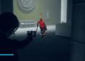 Recenze Control: AWE control6 min