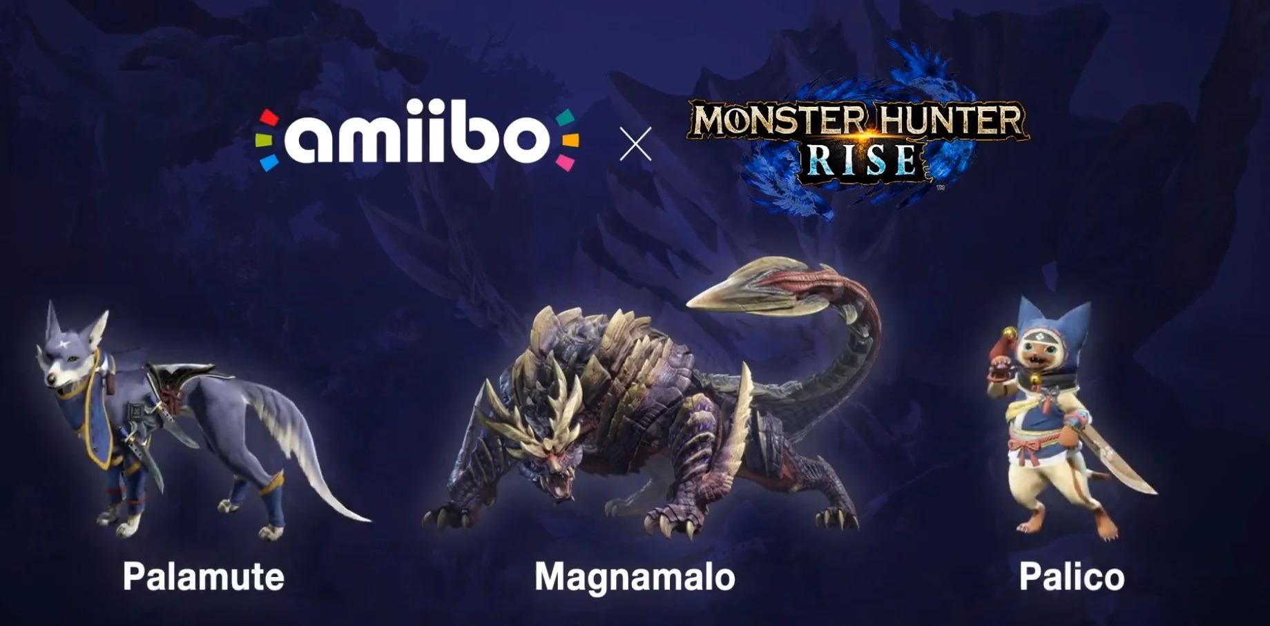 Těšit se můžeme na dva nové Monster Hunter tituly ezgif.com webp to jpg
