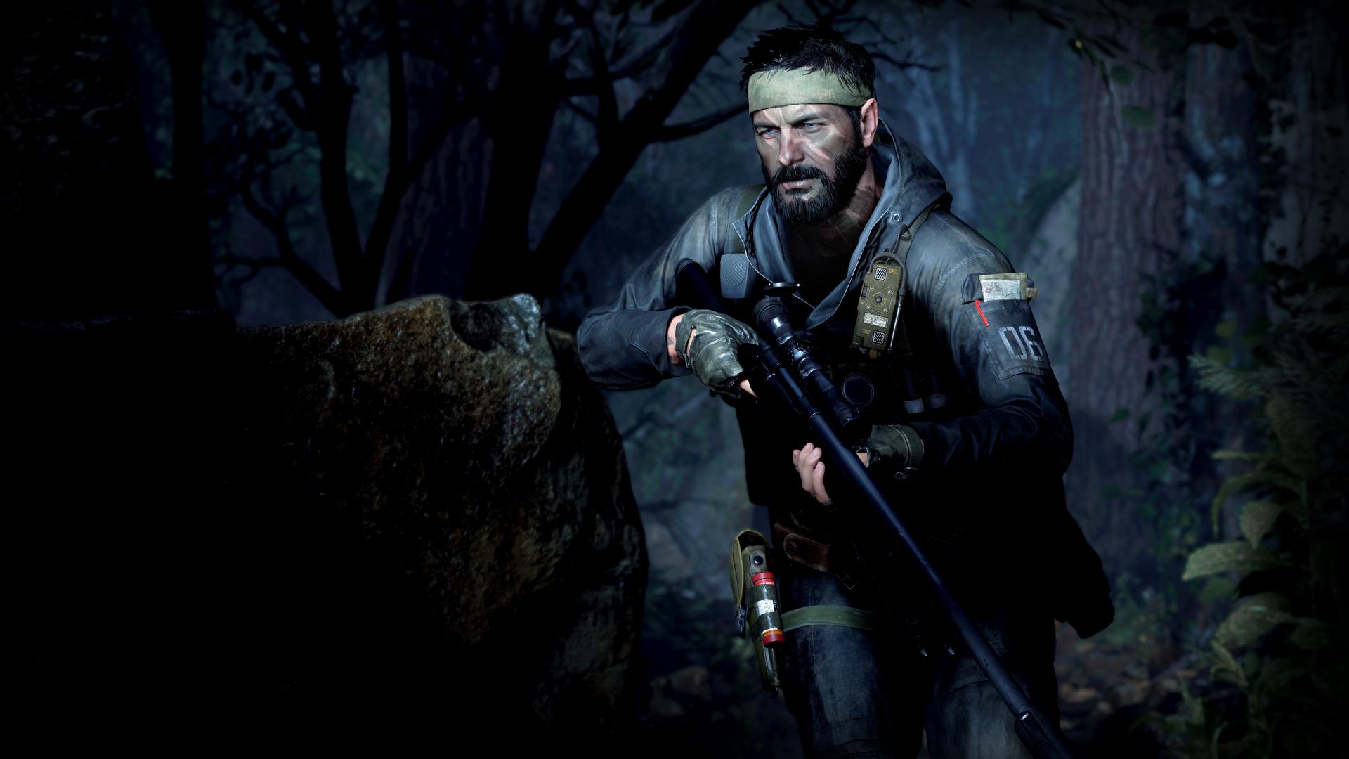 Dojmy z hraní - Call of Duty: Black Ops Cold War image011