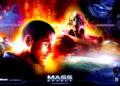Remaster Mass Effect odložen? masseffect 1 action rpg1