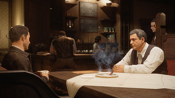 Tvorba ozvučení a hudby pro Mafia: Definitive Edition sound2 700