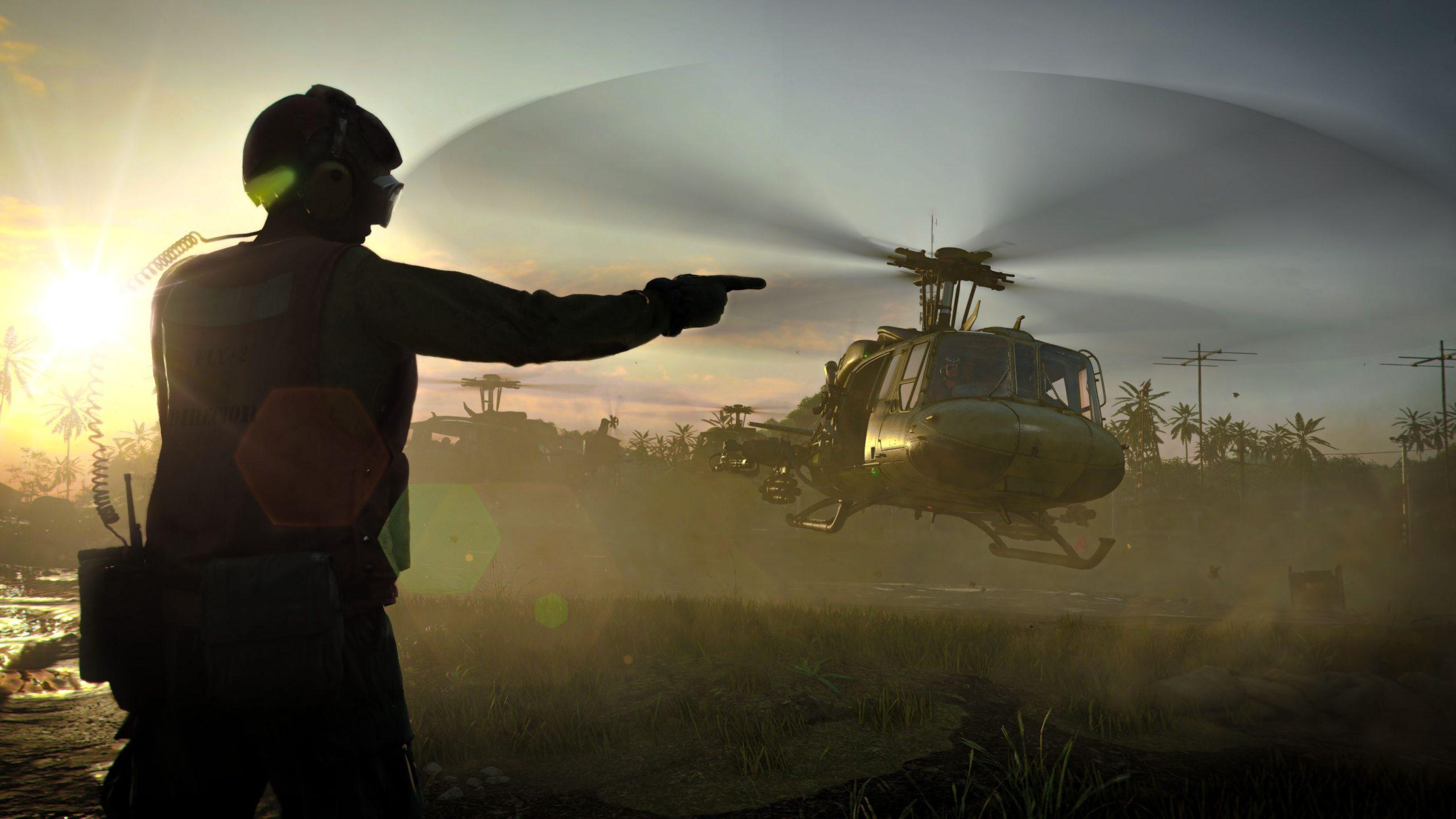 Dojmy z hraní - Call of Duty: Black Ops Cold War zs reveal 07 web 1598404389017 7u9x scaled