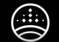 Unikly další snímky ze hry Starfield 04 740x575 1