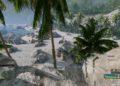 Recenze Crysis Remastered 046851BE 8D7D 4A03 BA10 663A994B8834