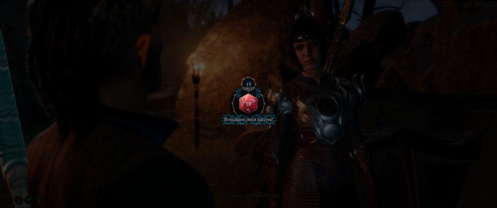 Dojmy z hraní Baldur's Gate 3 20201011132255 1