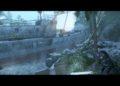 Recenze Crysis Remastered AEBC2534 A510 46FA 90CB 56EAAE141257
