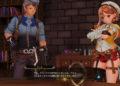 Atelier Ryza 2 a Azur Lane: Crosswave na západě Atelier Ryza 2 Lost Legends and the Secret Fairy 2020 10 15 20 015