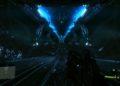Recenze Crysis Remastered B9FA26FC BEB5 4539 ADBB 8C2E6FDD4474