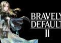 Disgaea 6 v novém traileru a termín vydání Bravely Default II Bravely Default II 2020 10 28 20 017
