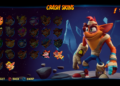 Recenze Crash Bandicoot 4: It's About Time Crash Bandicoot™ 4 It's About Time 3