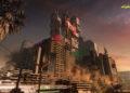 Preview Cyberpunk 2077 Cyberpunk2077 A beautiful beast RGB en