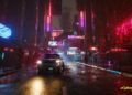 Preview: Cyberpunk 2077 Cyberpunk2077 Its good to be in town RGB en