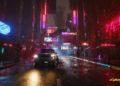 Preview Cyberpunk 2077 Cyberpunk2077 Its good to be in town RGB en