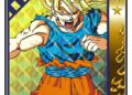 DLC pro Jump Force, Dragon Ball Z a My Hero One's Justice 2 Dragon BallZ Kakarot 2020 09 28 20 009