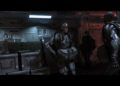 Recenze Crysis Remastered E81971FA D8C4 45B7 94B0 2383A885AADF