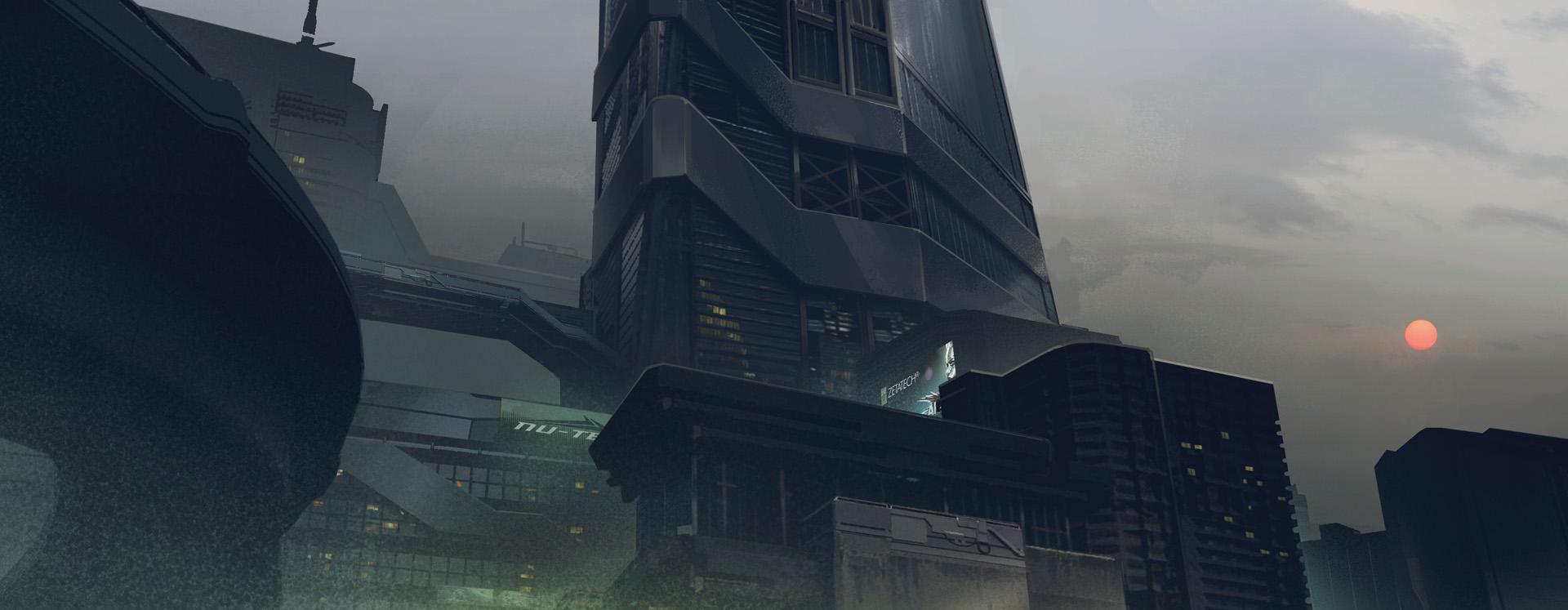 Preview Cyberpunk 2077 Ecj D0SWkAApvjD