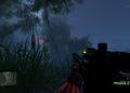 Recenze Crysis Remastered F24C65C8 01DD 4C1A A02A 7BCD3A20FFE5
