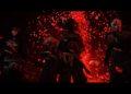 Dojmy z hraní Ghost of Tsushima: Legends Ghost of Tsushima 20201016202817