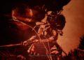 Dojmy z hraní Ghost of Tsushima: Legends Ghost of Tsushima 20201016202921