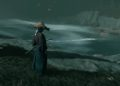 Dojmy z hraní Ghost of Tsushima: Legends Ghost of Tsushima 20201016211813