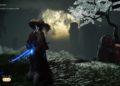 Dojmy z hraní Ghost of Tsushima: Legends Ghost of Tsushima 20201016220337